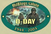 MilBlogDDay.jpg